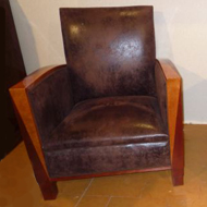 fauteuil 2