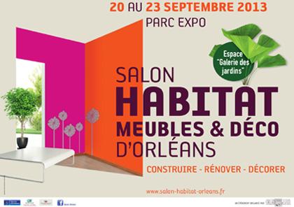 Salon013 for Salon habitat orleans